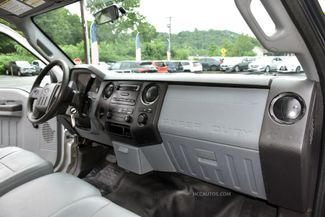 2012 Ford Super Duty F-250 Pickup XLT Waterbury, Connecticut 16