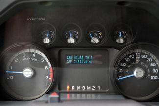 2012 Ford Super Duty F-250 Pickup XLT Waterbury, Connecticut 18