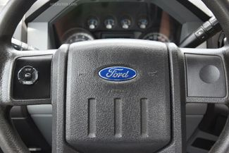 2012 Ford Super Duty F-250 Pickup XLT Waterbury, Connecticut 18