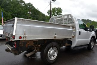 2012 Ford Super Duty F-250 Pickup XLT Waterbury, Connecticut 4