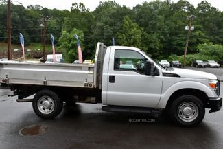 2012 Ford Super Duty F-250 Pickup XLT Waterbury, Connecticut 5