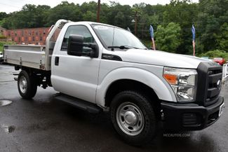 2012 Ford Super Duty F-250 Pickup XLT Waterbury, Connecticut 6