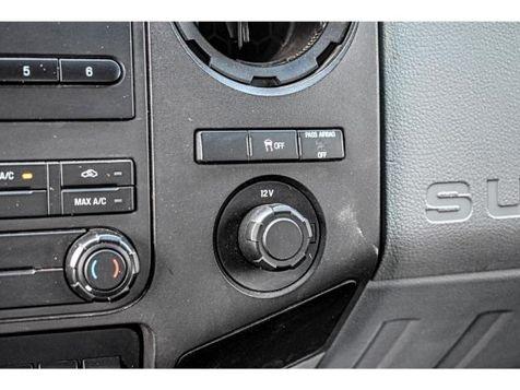2012 Ford Super Duty F-250 SRW 2WD SuperCab 142 XL | Lubbock, TX | Brink Fleet in Lubbock, TX