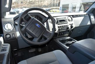 2012 Ford Super Duty F-250 SRW 4WD Crew Cab XLT Waterbury, Connecticut 16