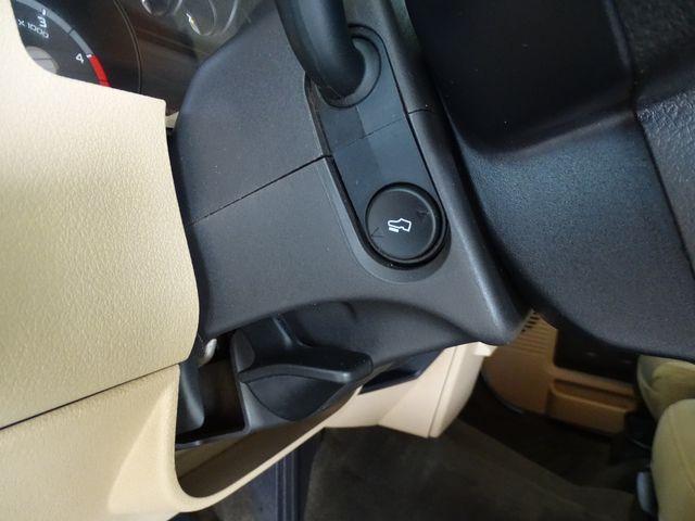 2012 Ford Super Duty F-350 DRW Pickup XLT in Corpus Christi, TX 78412