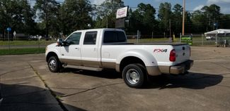 2012 Ford Super Duty F-350 DRW Pickup King Ranch in Haughton, LA 71037