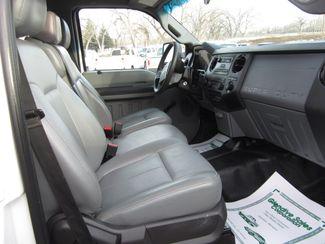 2012 Ford Super Duty F-350 SRW Chassis Cab XL  Glendive MT  Glendive Sales Corp  in Glendive, MT