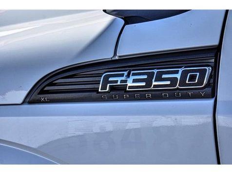 2012 Ford Super Duty F-350 SRW Chassis Cab XL | Lubbock, TX | Brink Fleet in Lubbock, TX