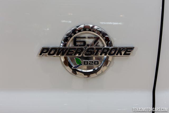 2012 Ford Super Duty F-350 SRW Pickup Lariat 4X4 in Addison Texas, 75001
