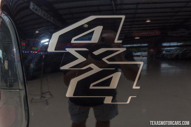 2012 Ford Super Duty F-350 SRW Pickup King Ranch 4X4 in Addison Texas, 75001