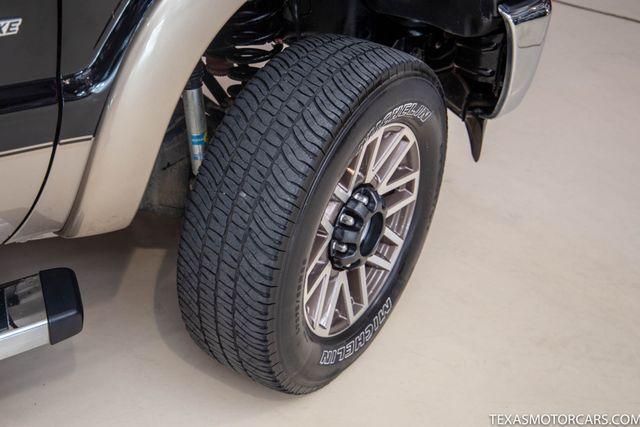 2012 Ford Super Duty F-350 SRW Pickup Lariat 4x4 in Addison, Texas 75001