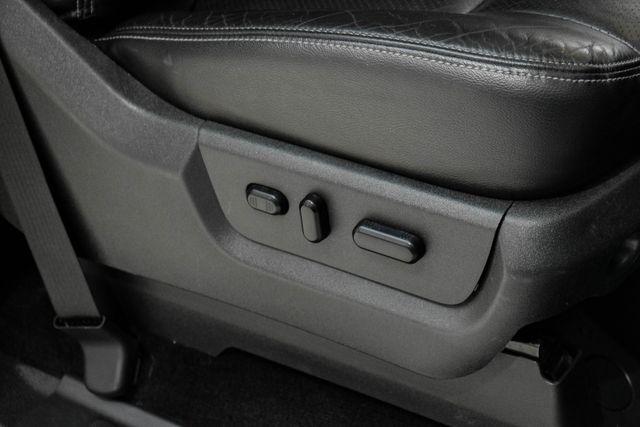 2012 Ford Super Duty F-350 Lariat SRW 4x4 in Addison, Texas 75001