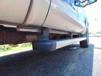 2012 Ford Super Duty F-350 SRW Pickup Lariat Alexandria, Minnesota 30