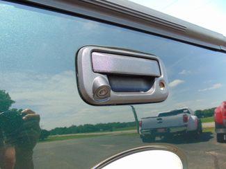 2012 Ford Super Duty F-350 SRW Pickup Lariat Alexandria, Minnesota 33