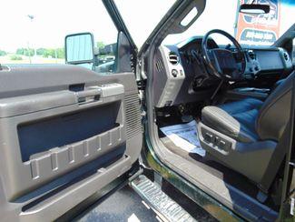 2012 Ford Super Duty F-350 SRW Pickup Lariat Alexandria, Minnesota 12