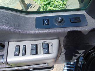 2012 Ford Super Duty F-350 SRW Pickup Lariat Alexandria, Minnesota 13