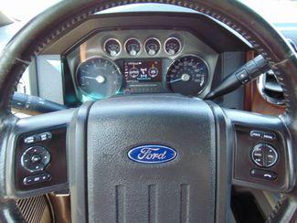 2012 Ford Super Duty F-350 SRW Pickup Lariat Alexandria, Minnesota 14