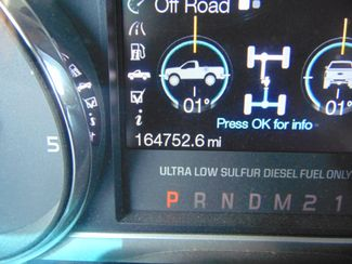2012 Ford Super Duty F-350 SRW Pickup Lariat Alexandria, Minnesota 15