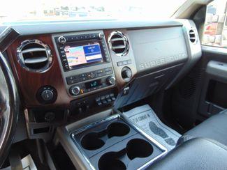 2012 Ford Super Duty F-350 SRW Pickup Lariat Alexandria, Minnesota 6