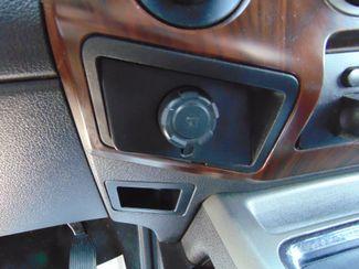 2012 Ford Super Duty F-350 SRW Pickup Lariat Alexandria, Minnesota 18