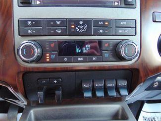 2012 Ford Super Duty F-350 SRW Pickup Lariat Alexandria, Minnesota 7