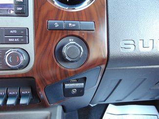 2012 Ford Super Duty F-350 SRW Pickup Lariat Alexandria, Minnesota 19