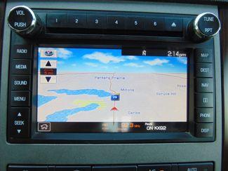 2012 Ford Super Duty F-350 SRW Pickup Lariat Alexandria, Minnesota 8