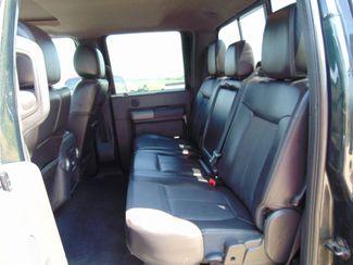 2012 Ford Super Duty F-350 SRW Pickup Lariat Alexandria, Minnesota 11