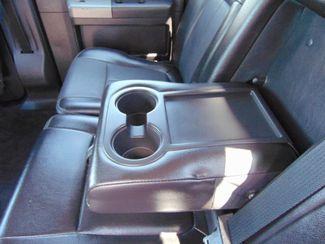 2012 Ford Super Duty F-350 SRW Pickup Lariat Alexandria, Minnesota 22