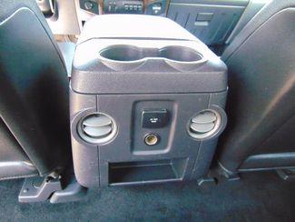 2012 Ford Super Duty F-350 SRW Pickup Lariat Alexandria, Minnesota 23