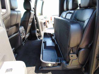 2012 Ford Super Duty F-350 SRW Pickup Lariat Alexandria, Minnesota 25