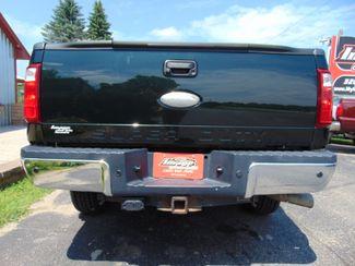 2012 Ford Super Duty F-350 SRW Pickup Lariat Alexandria, Minnesota 28