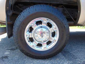 2012 Ford Super Duty F-350 SRW Pickup Lariat Alexandria, Minnesota 29