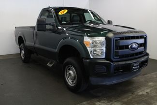 2012 Ford Super Duty F-350 SRW Pickup XL in Cincinnati, OH 45240