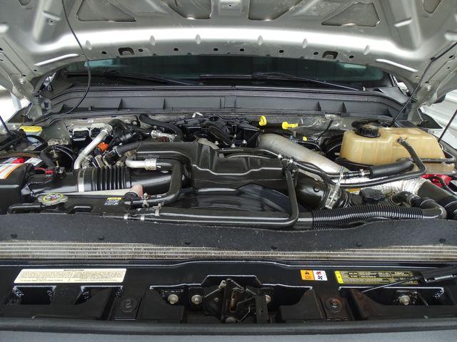 2012 Ford Super Duty F-350 SRW Pickup XL Corpus Christi, Texas 14