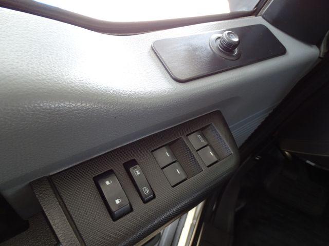 2012 Ford Super Duty F-350 SRW Pickup XL Corpus Christi, Texas 20