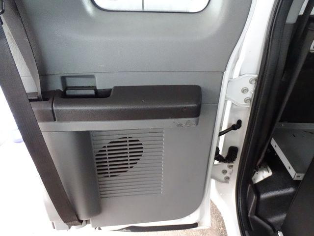 2012 Ford Super Duty F-350 SRW Pickup XL Tommy Gate Hydraulic Lift Corpus Christi, Texas 21
