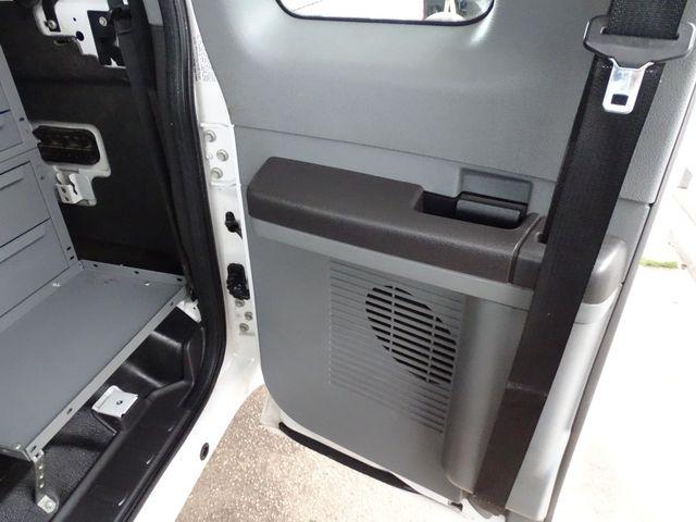 2012 Ford Super Duty F-350 SRW Pickup XL Tommy Gate Hydraulic Lift Corpus Christi, Texas 19