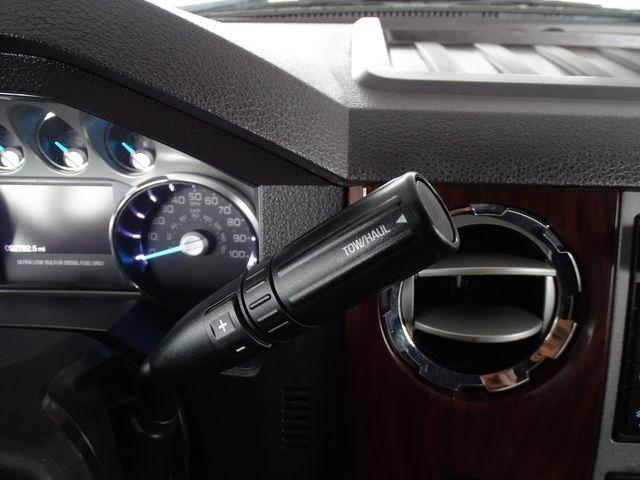 2012 Ford Super Duty F-350 SRW Pickup Lariat in Corpus Christi, TX 78412