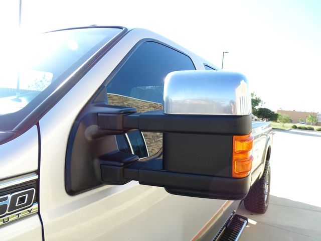 2012 Ford Super Duty F-350 SRW Pickup XLT in Corpus Christi, TX 78412