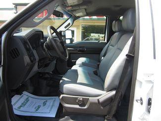 2012 Ford Super Duty F-350 SRW Pickup XL  Glendive MT  Glendive Sales Corp  in Glendive, MT