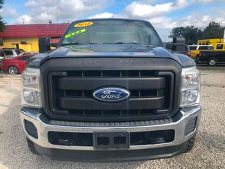 2012 Ford Super Duty F-350 SRW Pickup XL  city Florida  John Romberg  in Jacksonville, Florida