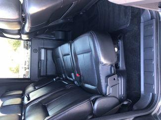 2012 Ford Super Duty F-350 SRW Pickup Lariat LINDON, UT 35
