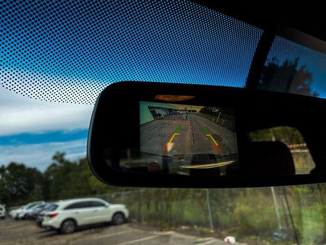 2012 Ford Super Duty F-350 SRW Pickup King Ranch Madison, NC 40