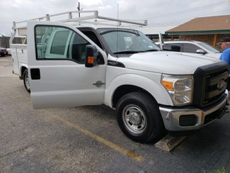 2012 Ford Super Duty F-350 SRW Pickup XL  city TX  Randy Adams Inc  in New Braunfels, TX