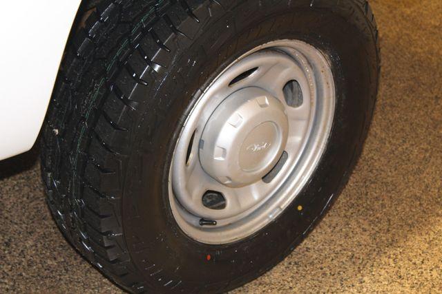 2012 Ford Super Duty F-350 Long bed 4x4 Diesel XL in Roscoe, IL 61073