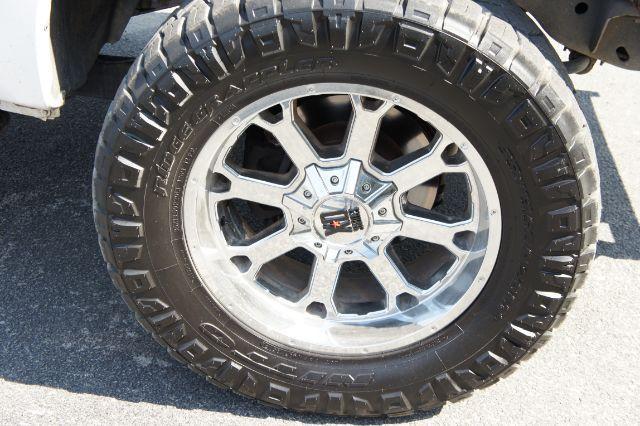 2012 Ford Super Duty F-350 SRW Pickup Lariat in San Antonio, TX 78233
