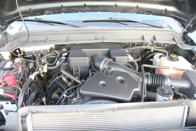2012 Ford Super Duty F-350 SRW Pickup XLT Santa Clarita, CA 23