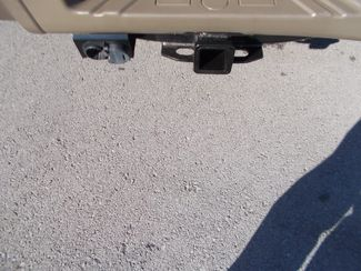 2012 Ford Super Duty F-350 SRW Pickup King Ranch Shelbyville, TN 14