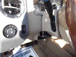 2012 Ford Super Duty F-350 SRW Pickup King Ranch Shelbyville, TN 26